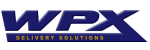 WPX Delivery Solutions