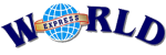 World Courier Express Network